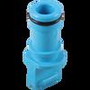 Spray Cap & O-Ring