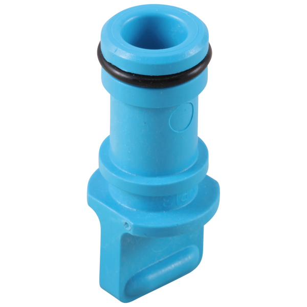 Spray Cap & O-Ring, image 1