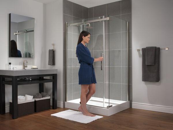 TempAssure® 17T Series Shower Trim, image 16