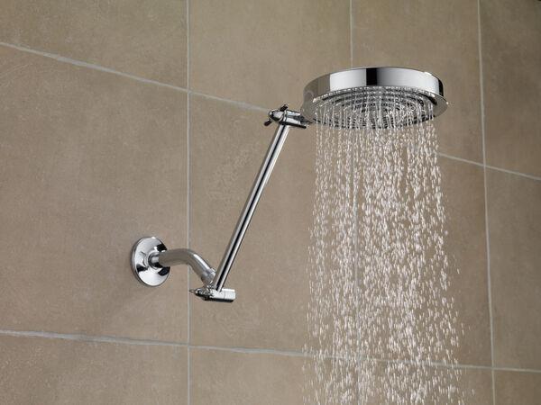Flange - Shower, image 48