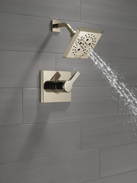 Monitor® 14 Series H<sub>2</sub>Okinetic® Shower Trim, image 7