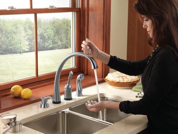 Soap / Lotion Dispenser, image 3