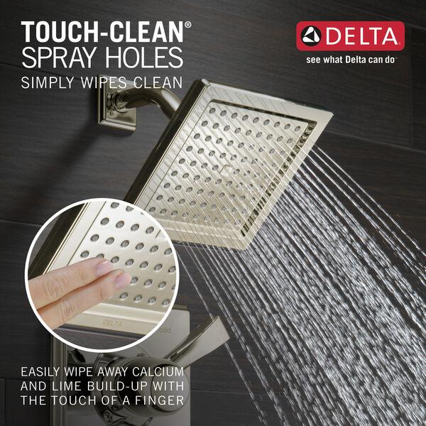 Monitor® 17 Series Tub & Shower Trim, image 3