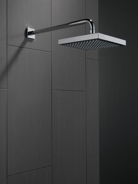 Shower Arm, image 15
