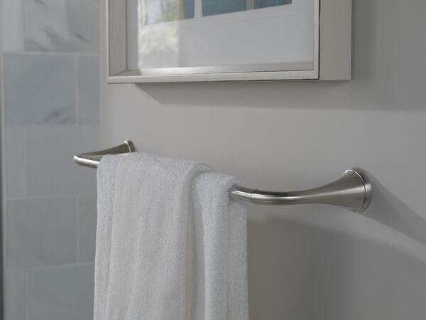 Towel Bar, image 5