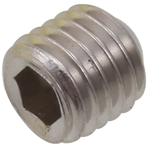 Set Screw, image 1