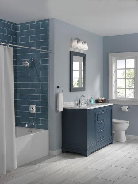 Monitor® 14 Series Tub & Shower Trim, image 8