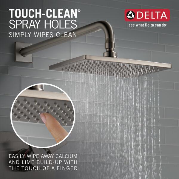Monitor® 14 Series Tub & Shower Trim, image 2