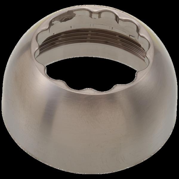 Bonnet Cap, image 1