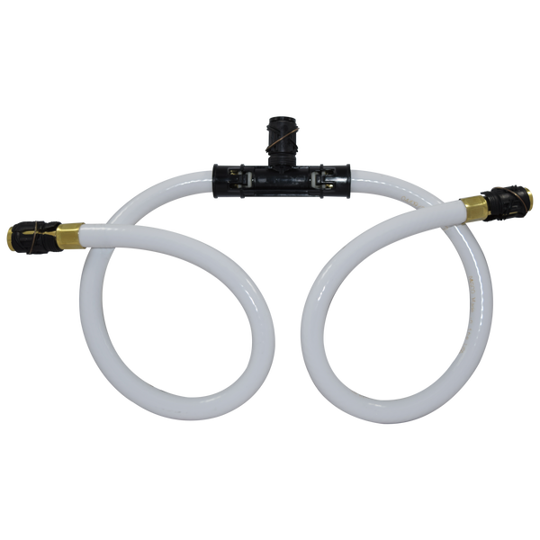 Hose Assembly - Quick-Connect, image 1