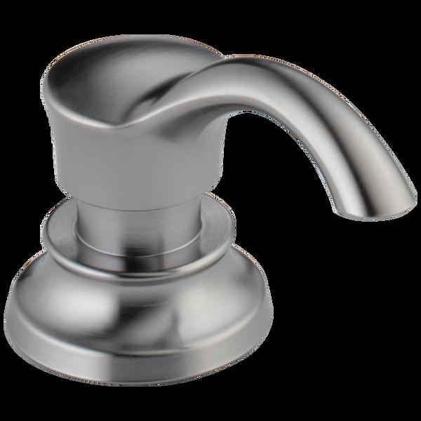 Soap / Lotion Dispenser, image 1