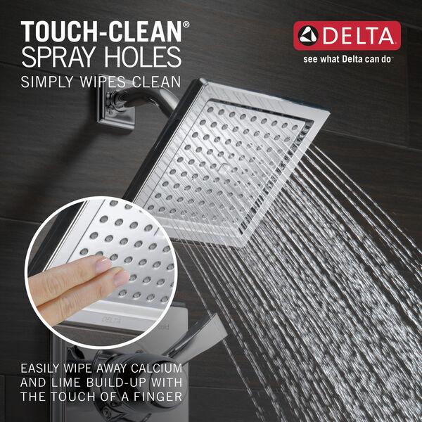 Monitor® 17 Series Tub & Shower Trim, image 4