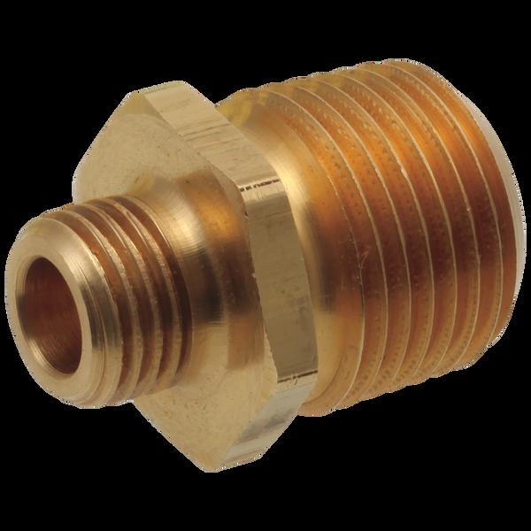 Adapter - Hand Shower - Roman Tub, image 1