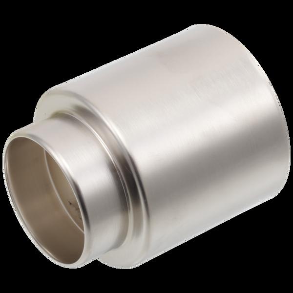 Trim Sleeve - Tub & Shower, image 1