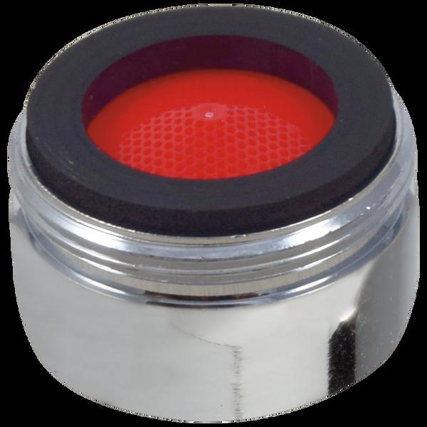 Aerator - 2.2 GPM, image 1