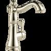 Single Handle Bar / Prep Faucet