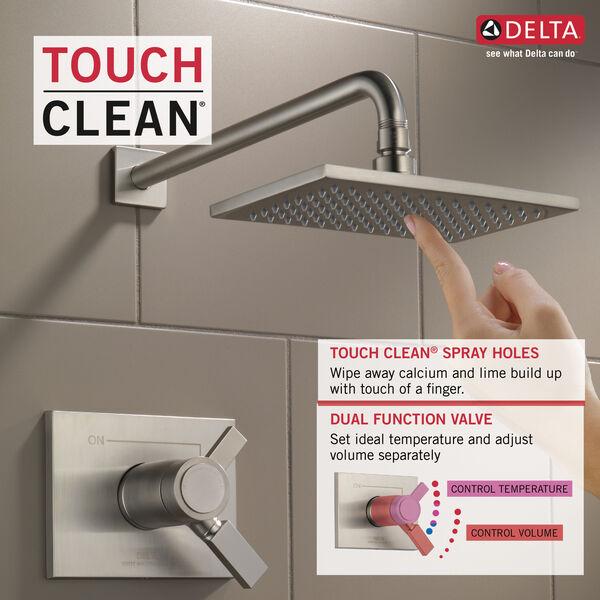 TempAssure® 17T Series Shower Trim, image 19