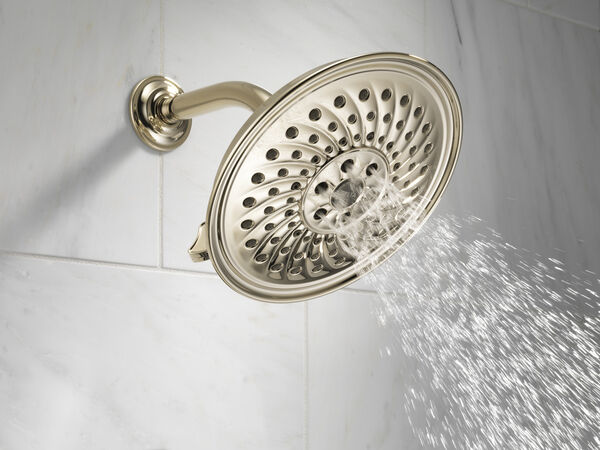 Shower Arm, image 8