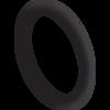 O-Rings - 1H Kitchen - Mini-Bulk