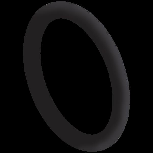 O-Rings - 1H Kitchen - Mini-Bulk, image 1