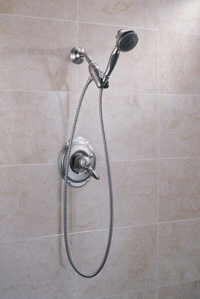 Flange - Shower, image 4