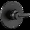 Monitor® 14 Series Valve Only Trim