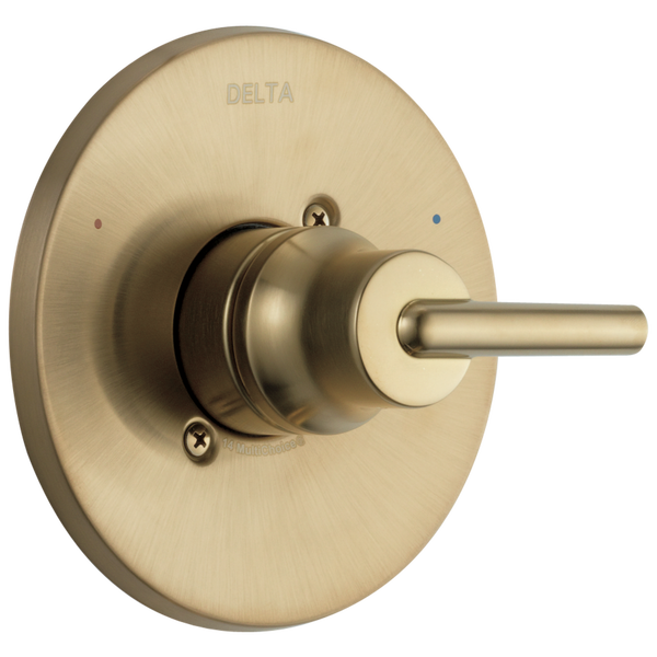 Monitor® 14 Series Valve Only Trim, image 1