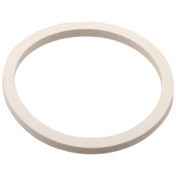 Gasket - 2H, image 1