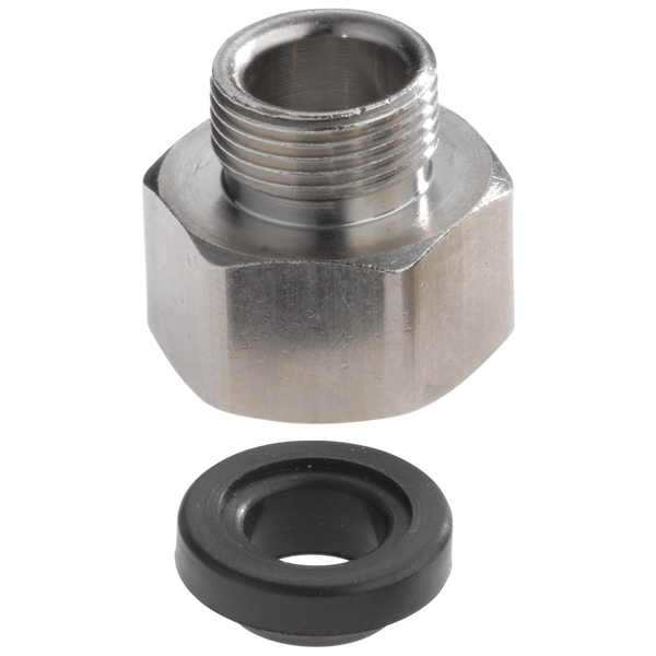 Adapter - Slip Joint, image 1