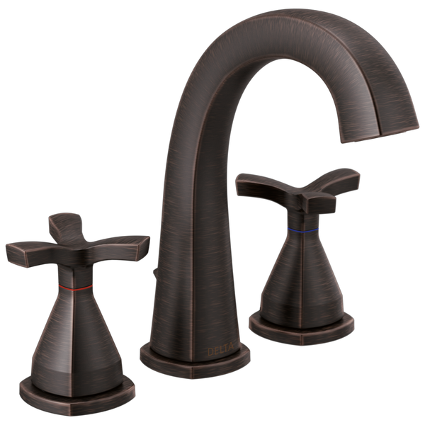 Widespread Faucet, image 1