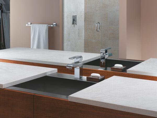 "24"" Towel Bar, image 5"