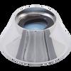 Aerator - 1.8 GPM