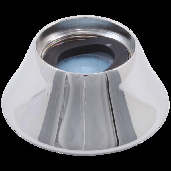 Aerator - 1.8 GPM, image 1
