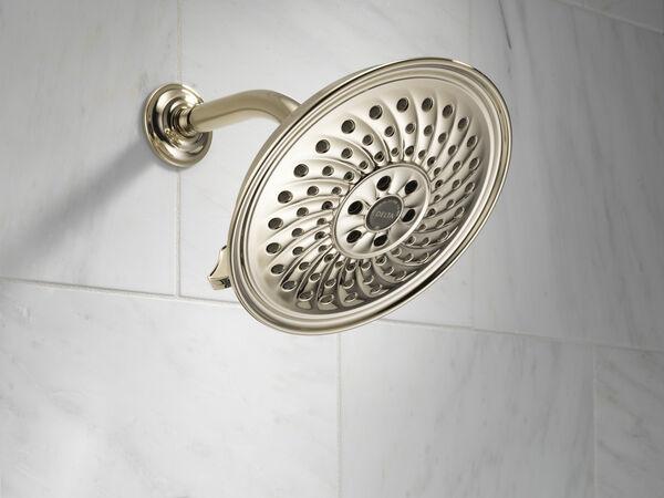 Shower Arm, image 10