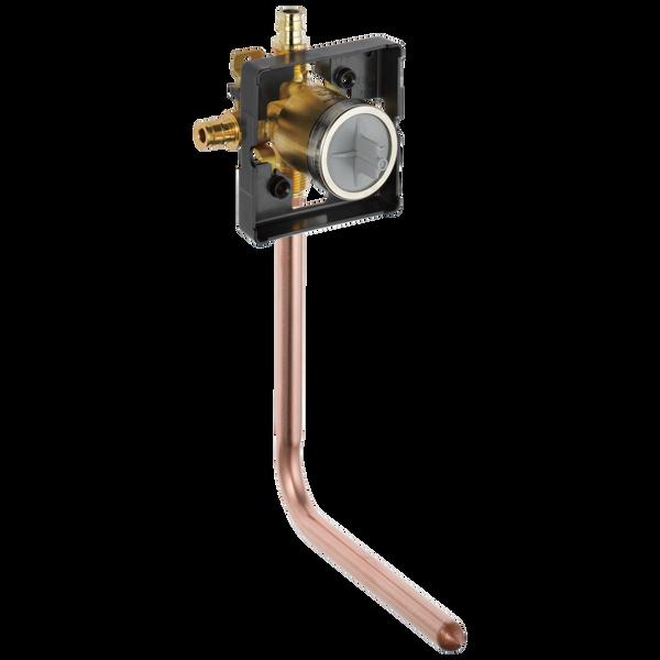 MultiChoice® Universal Tub / Shower Rough - Prefab PEX Cold Expansion, image 1