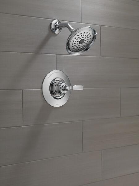 Shower Trim, image 6