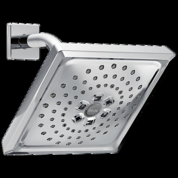 Shower Arm, image 45