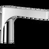 Spout Assembly - Tub Filler