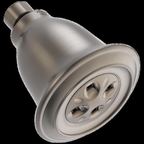 H<sub>2</sub>Okinetic® Single-Setting Shower Head, image 1