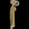 Premium 3-Setting Slide Bar Hand Shower