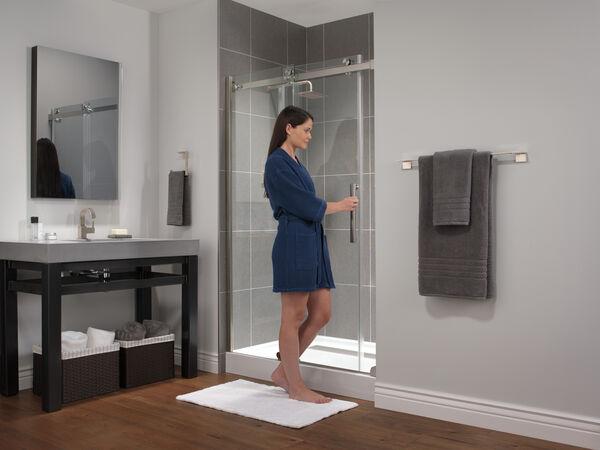 TempAssure® 17T Series Shower Trim, image 9