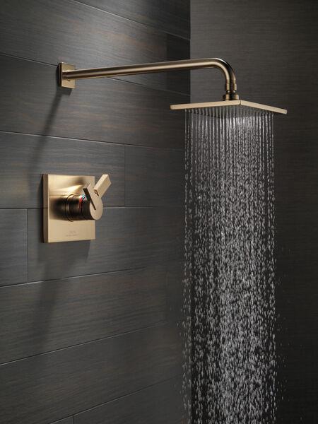 Monitor® 17 Series Shower Trim, image 6