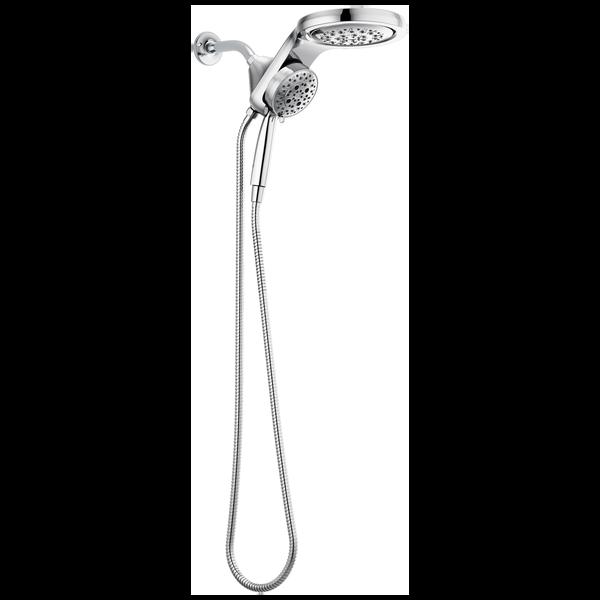 Flange - Shower, image 112
