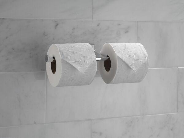 Double Tissue Holder, image 14