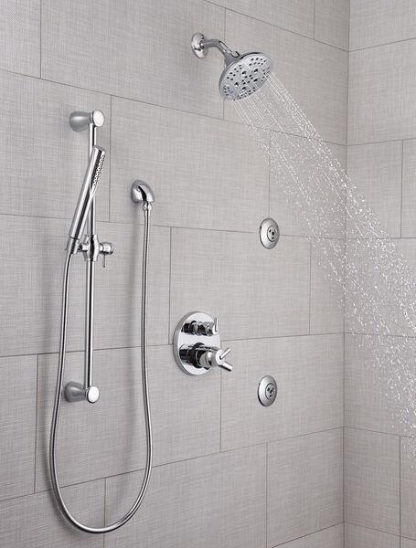 Flange - Shower, image 29