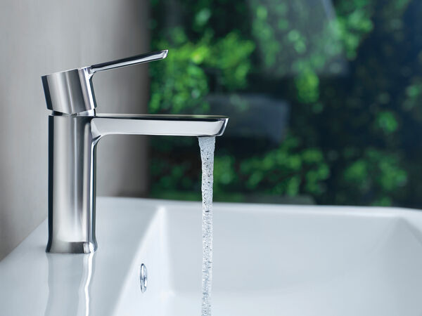 Single Handle Project-Pack Bathroom Faucet, image 5