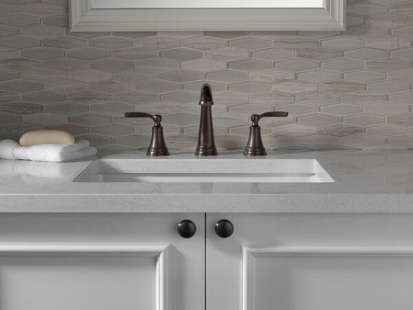 Bathroom Faucet, image 4