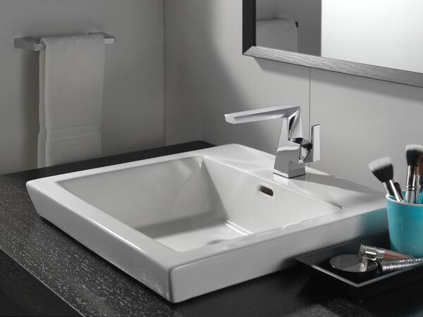 "8"" Towel Bar, image 4"