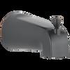 Tub Spout - Pull-Up Diverter