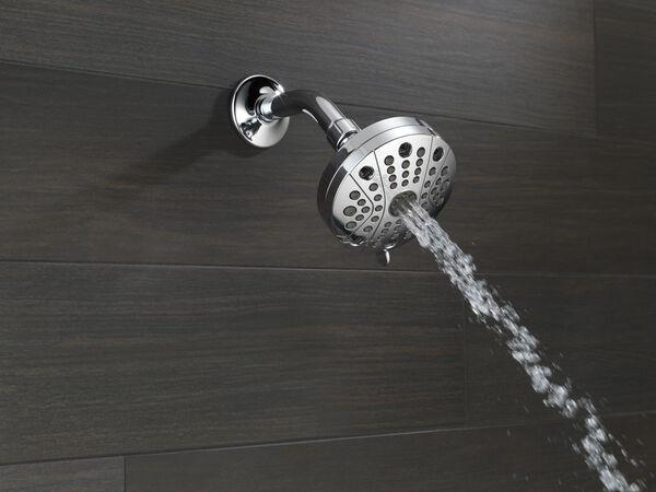 Flange - Shower, image 153